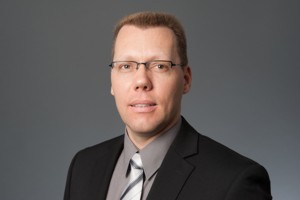 CMS24 Call Center Service Management - Thomas Bergmann